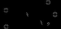 ギンネム由来の「PAK阻害剤」ミモシン