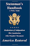 Statesman's Handbook: a Policy Guide