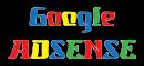 Google adsense http://kios-tutorial.tk