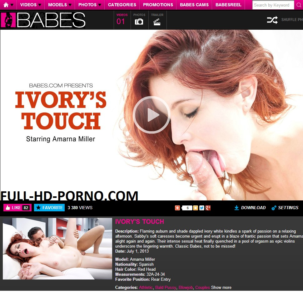 Playing Sissy, porno mp4 izle the best