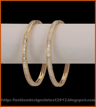 Wedding-jewelry-indian