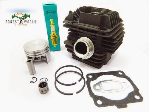 http://www.chainsawpartsonline.co.uk/stihl-ms-200chainsaw-cylinder-piston-kit/