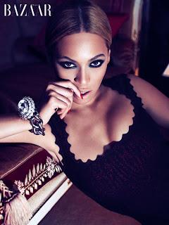 Beyonc%25C3%25A9-SEPT-Issue-Harpers-Bazaar-Photographed-by-Alexi-Lubomirski-2 >Beyoncé en couverture du UK Harper's Bazaar September Issue