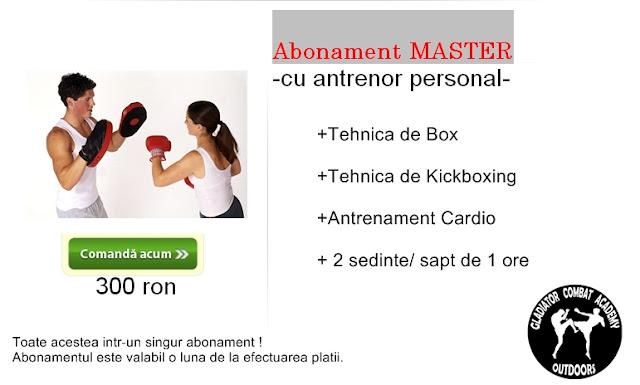 sala fitness dristor