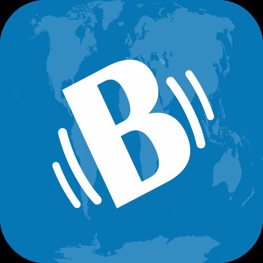 Buzzlex-free languages by Kiosko Games