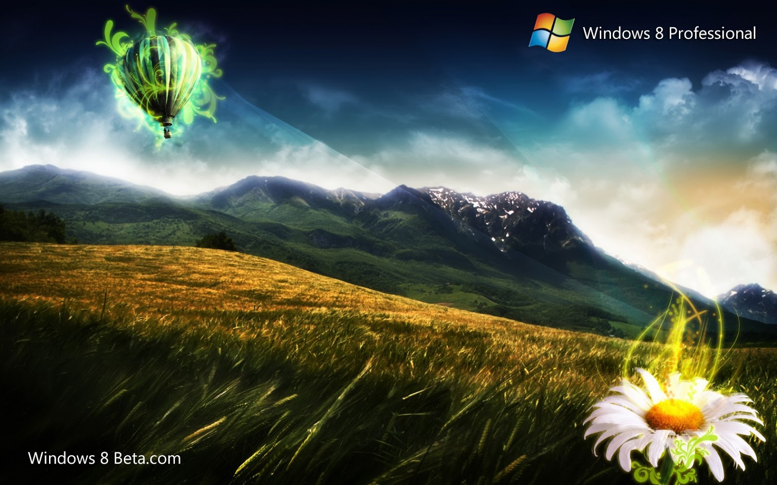 http://4.bp.blogspot.com/-xOQ8oMfERd0/UJaDK87QAII/AAAAAAAAG4M/yZlGrlonTSw/s1600/Windows-8-wallpaper21.jpg