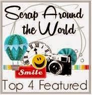 top 4 satw