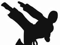 4 Game Ninja Untuk Android