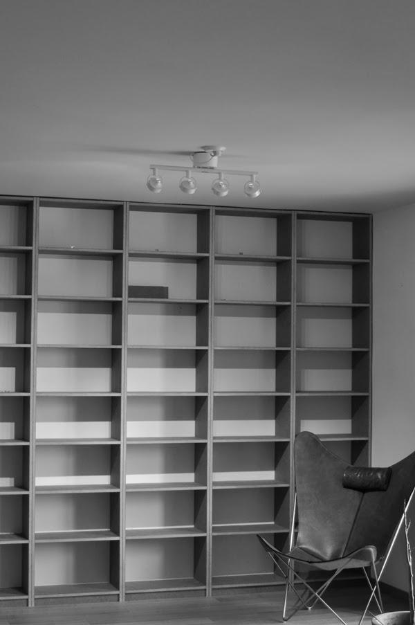Buztic com bokhylla hel vägg ~ Design Inspiration für die neueste Wohnkultur