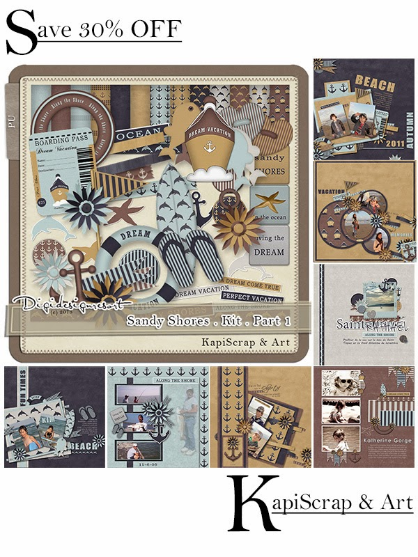 http://www.digidesignresort.com/shop/sandy-shores-kit-part-1-pu-by-kapiscrap-art-p-19549