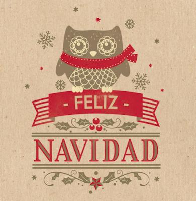 Christmas-Cards-by-Pako-Garcia
