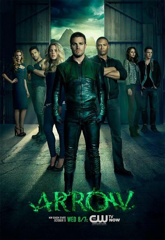 http://www.filmeslivroseseries.com/2014/06/series-arrow-2-temporada.html