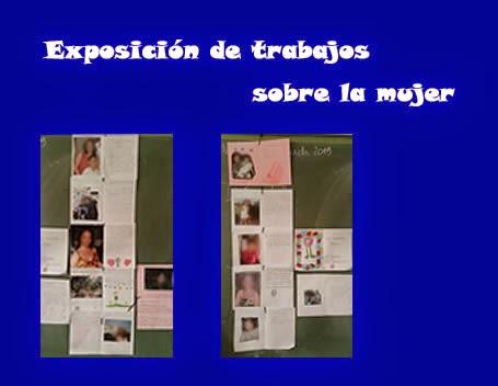 https://dl.dropboxusercontent.com/u/44858821/CURSO%2014-15/cartel_dia_de_la_mujer-4.jpg