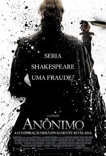 Download Baixar Filme Anônimo   Dublado