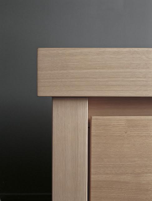 Handmade Solid Wood 02