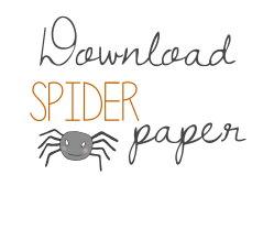 http://titatoni.de/Spinnenpapier.pdf