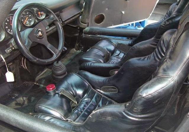 1973 porsche 911e race car auto restorationice. Black Bedroom Furniture Sets. Home Design Ideas