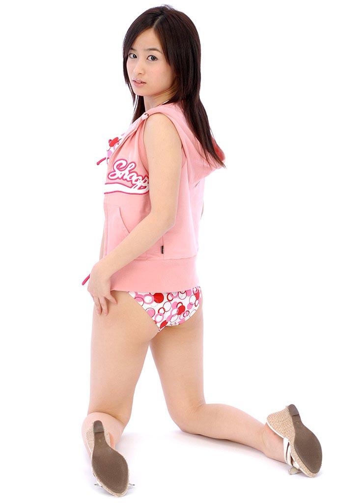 hikari yamaguchi sexy bikini photos 07