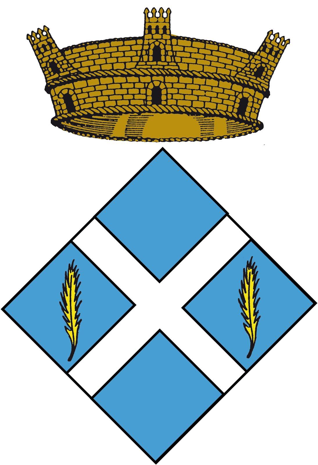 Ajuntament d'Òrrius