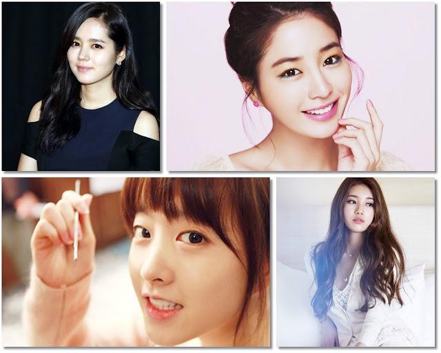 http://4.bp.blogspot.com/-xOdPJflo4uw/VdsIwUGRbvI/AAAAAAAAMHw/neJBwZY7flc/s1600/Korean-Girls.jpg