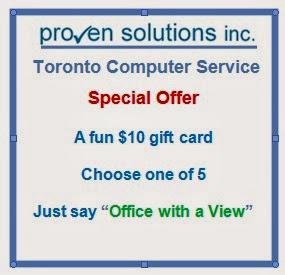 www.proven-solutions.com