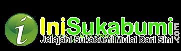 Inisukabumi.com