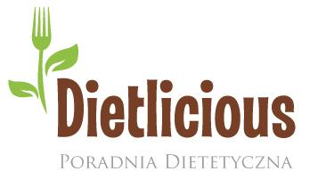 Dietlicious - Smacznie i Zdrowo