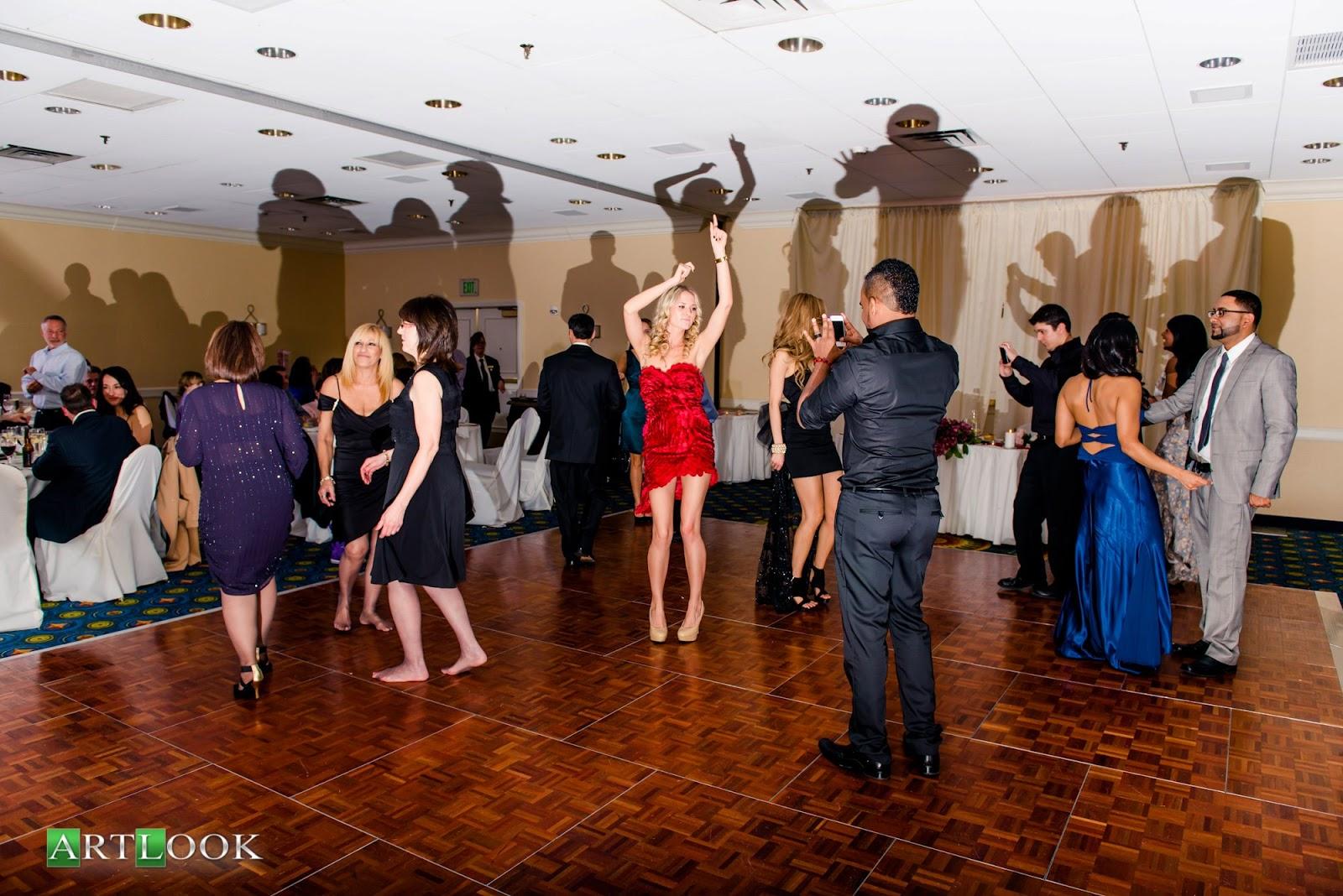 Best Wedding Photography New York Affordable Wedding Photographer