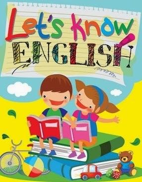 Contohposter bahasa inggris tentang pendidikan