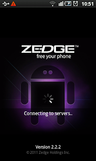 Best_Apps_For_Android_Zedge_Splash_Screen