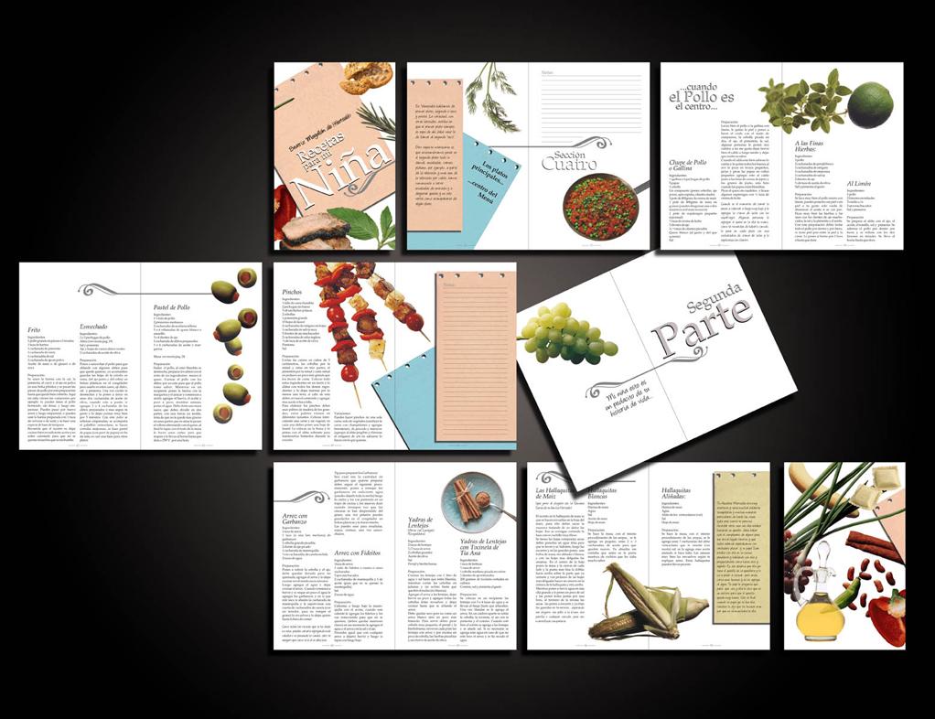 Best Recetas De Cocina De Diseño Ideas - Casas: Ideas & diseños ...