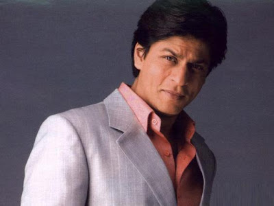 Shahrukh Khan Best Wallpapers 2014