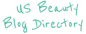 Beauty Blog Directory