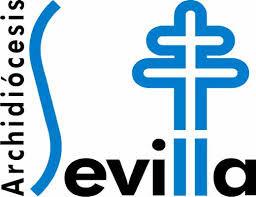Decreto del Arzobispado de Sevilla de 13 de diciembre de 1997
