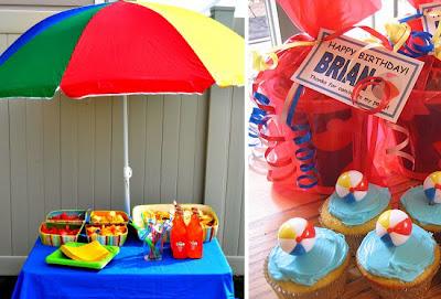 Tienda de Cumpleaños Adultos - AIRE DE FIESTA
