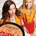 2 Broke Girls - Comédia pra rir até chorar