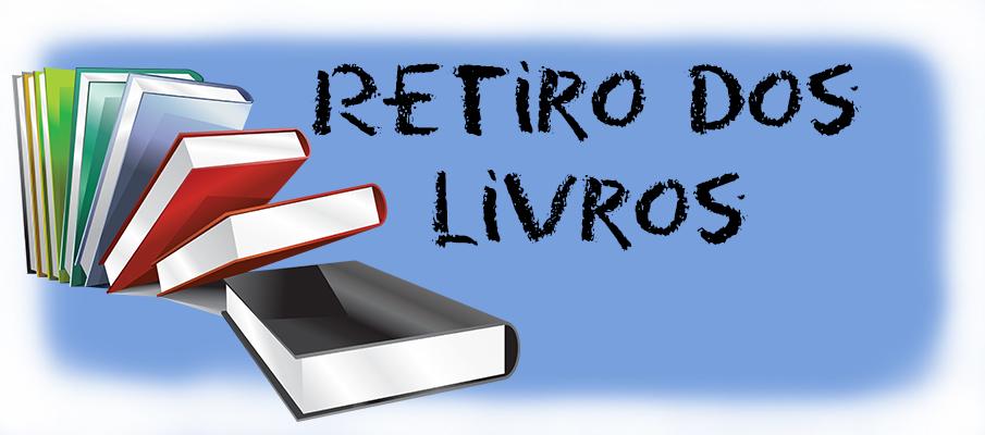 Retiro dos Livros
