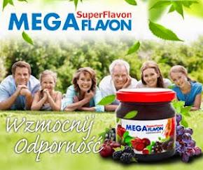 Mega Flavon