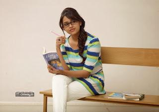 Sri Divya Pencil Tamil Movie Stills