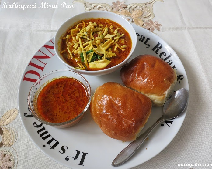 how to prepare uddina vada in kannada