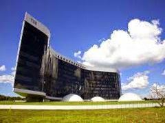 PSDB pede auditoria especial do resultado das eleições