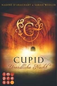 http://www.carlsen.de/epub/cupid-unendliche-nacht-die-niemandsland-trilogie-band-2/56651#Inhalt