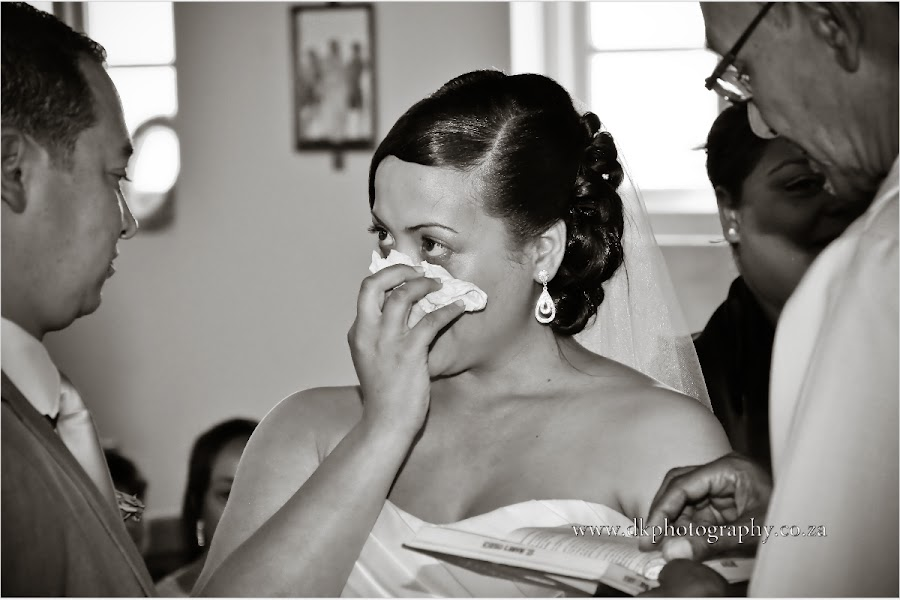 DK Photography Slideshow-199 Maralda & Andre's Wedding in  The Guinea Fowl Restaurant  Cape Town Wedding photographer