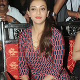 Kajal+Agarwal+Latest+Photos+at+Govindudu+Andarivadele+Movie+Teaser+Launch+CelebsNext+8259