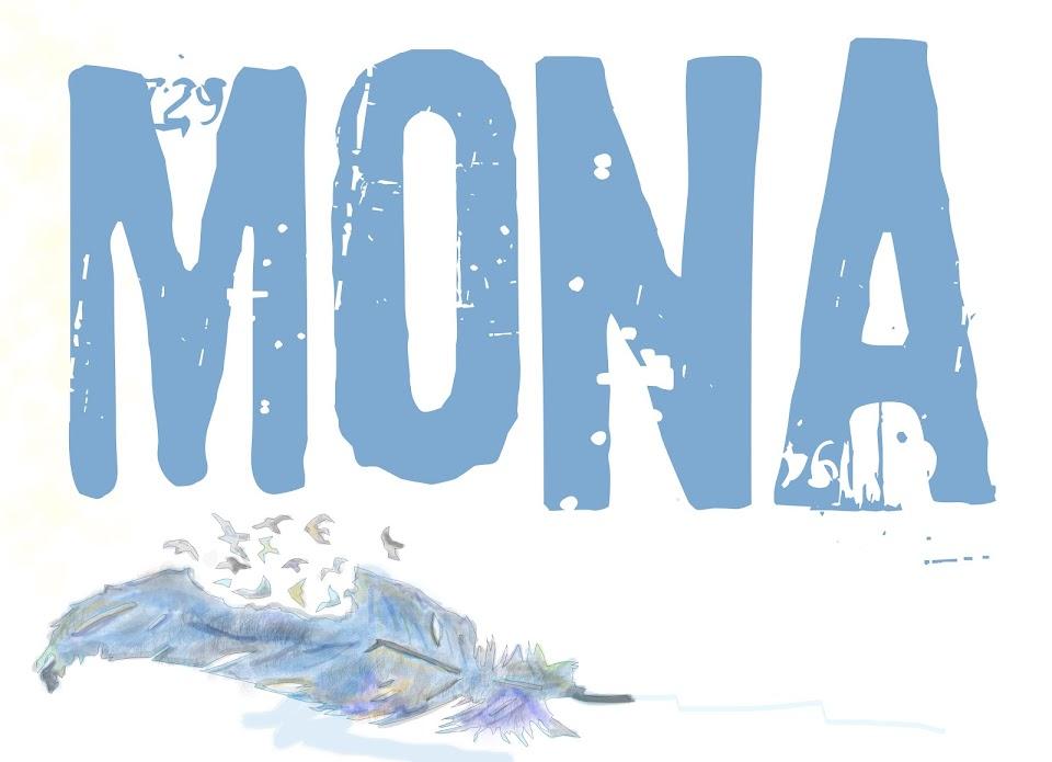 MoNaLandiA