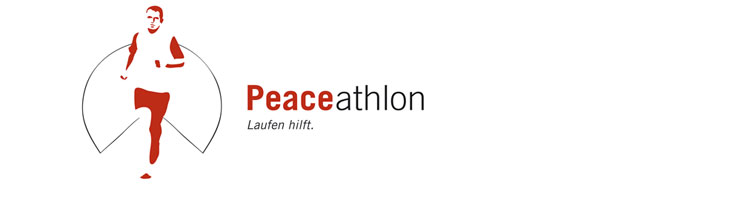 Charity Run PEACEathlon 2017