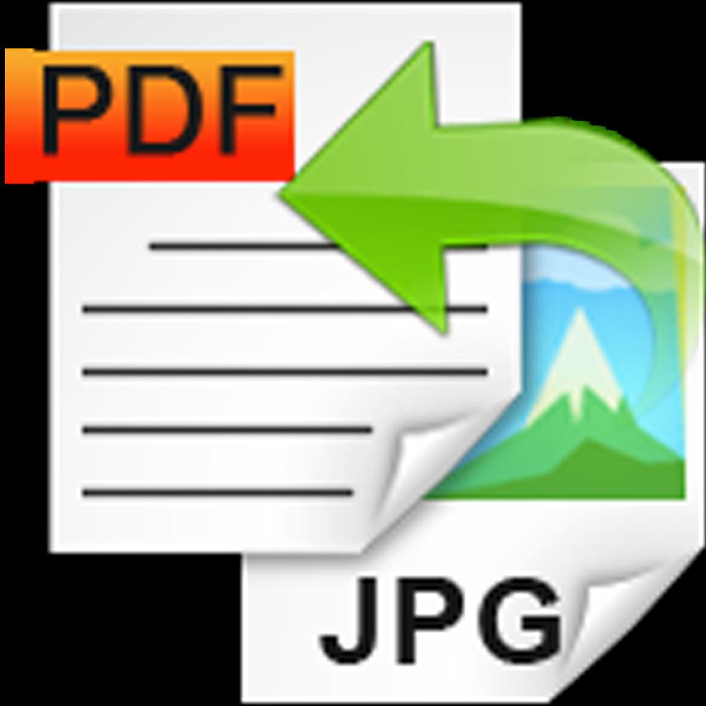 convert file png ke pdf