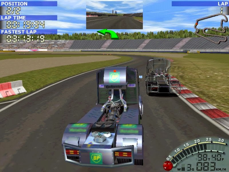 Free download truck racer game for pc iso minato games download