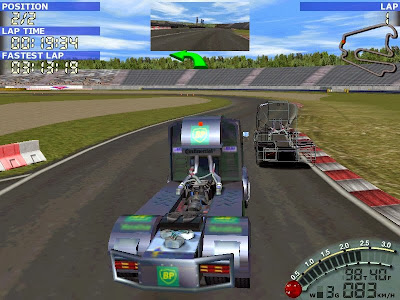 http://4.bp.blogspot.com/-xP--wStSOSs/UuIrpI5VwcI/AAAAAAAAAi8/i-fu7kYxkag/s1600/truck-racer-1.jpg