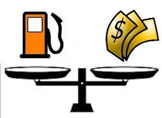 Autogas ahorro seguro